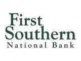 Logo First Southern National Bank Online Banking