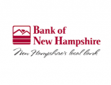 Logo Bank of New Hampshire Online Banking