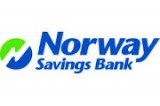 Logo Norway Savings Bank Online Banking