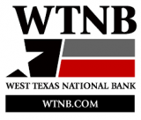 Logo West Texas National Bank Online Banking