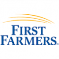 Logo First Farmers Bank Online Banking