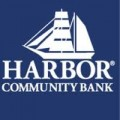 Logo Harbor Community Bank Online Banking