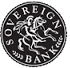Logo Sovereign Bank Online Banking