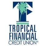 Logo Tropical Financial Credit Union Online Banking