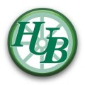 Logo Highlands Union Bank Online Banking