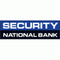 Logo Security National Bank Online Banking