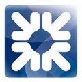 Logo Royal Bank of Scotland Online Banking