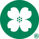 Logo Central Bank of Moberly Online Banking