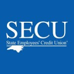 Logo State Employees Credit Union Online Banking
