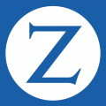 Logo Zions Bank Online Banking