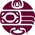 Logo Pacific Continental Bank Online Banking