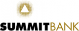 Logo Summit Bank Online Banking