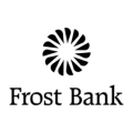 Logo Frost Bank Online Banking