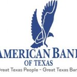 Logo American Bank of Texas Online Banking