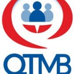 Logo Queensland Teachers Mutual Bank Online Banking