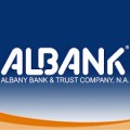 Logo Albany Bank Online Banking