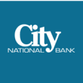 Logo City National Bank Online Banking