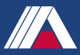 Logo Armstrong Bank Online Banking Sign-In