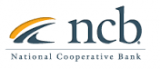 Logo National Cooperative Bank Online Banking