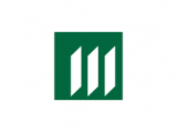 Logo Manulife Bank of Canada Online Banking