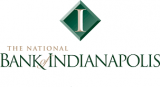 Logo National Bank of Indianapolis Online Banking