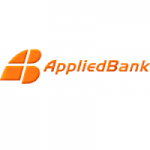 Logo Applied Bank Online Banking