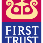 Logo First Trust Bank Online Banking