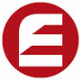 Logo Ent Federal Credit Union Online Banking