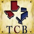 Logo Texas Community Bank Online Banking