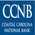 Logo Coastal Carolina National Bank Online Banking