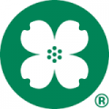 Logo Central Bank of the Midwest Online Banking
