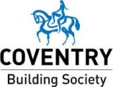 Logo Coventry Building Society Online Banking