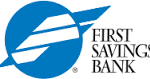 Logo First Savings Bank Online Banking