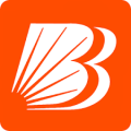 Logo Bank of Baroda Online Banking